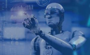 MATLAB & Simulink(Big Data + AI)