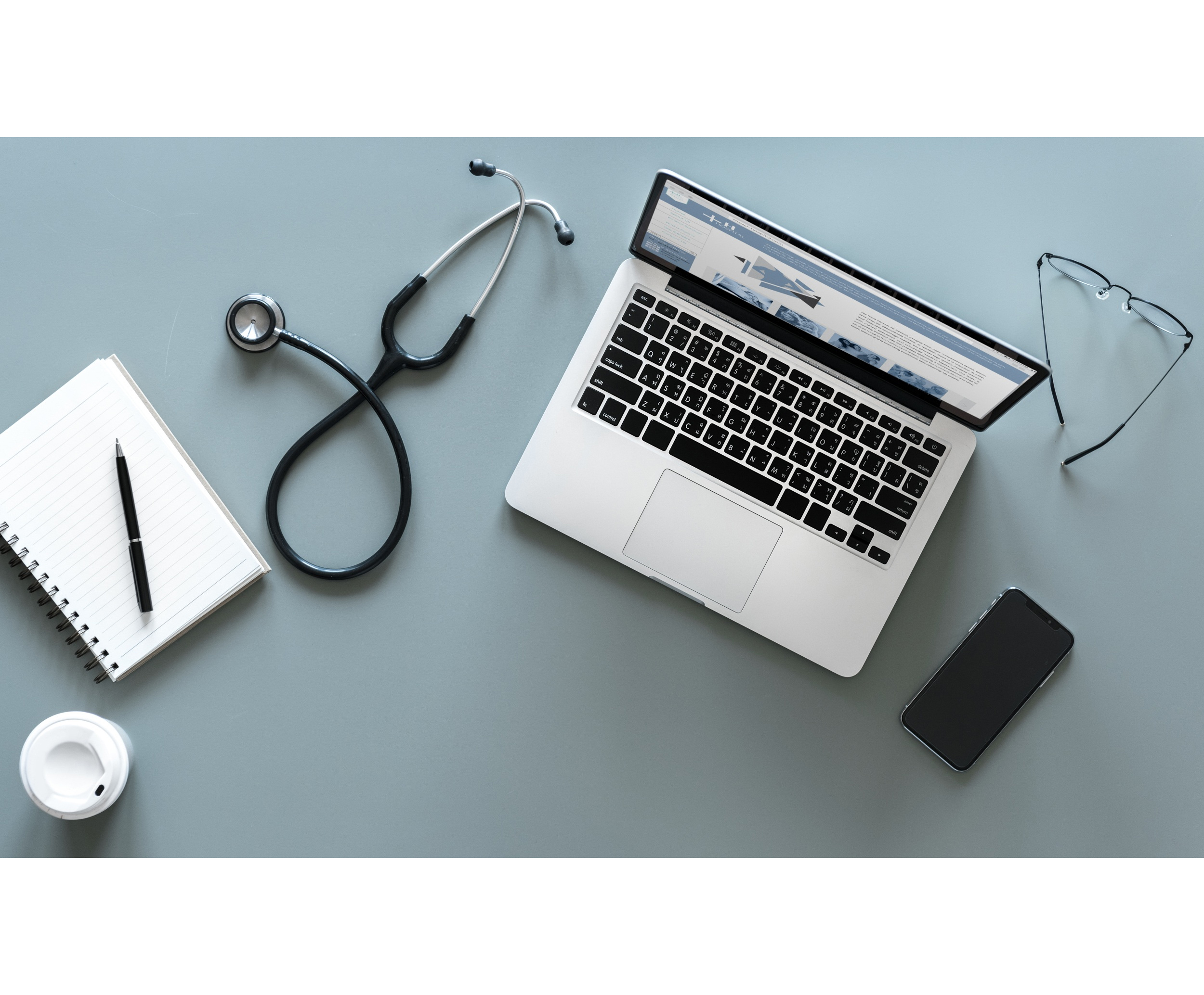 醫學資源與文獻檢索